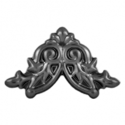 element decorativ tabla